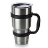 Rover Handle For 30 OZ Tumbler