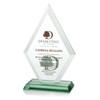 Grand Diamond Award