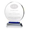Halo Optical Crystal Award