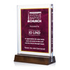 Marble Design Award