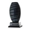 Helix Art Glass Award