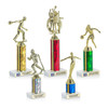 Achiever Series Trophies (5 Sizes)