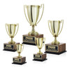 Classic Cup Trophies