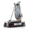 Golf Equipment - Golf Bag Award