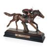 Derby Champion Award