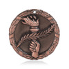 """Victory 2"""" Activity Medal"""