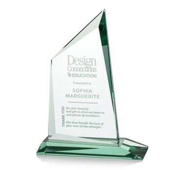 Traverse Award