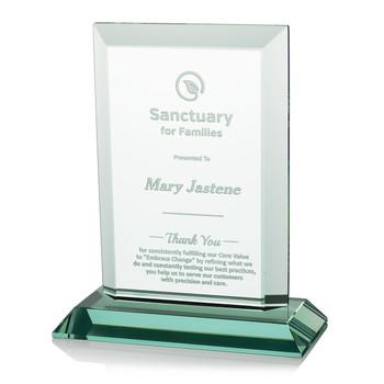 Century Award