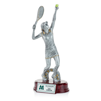 Icon Sport Trophies