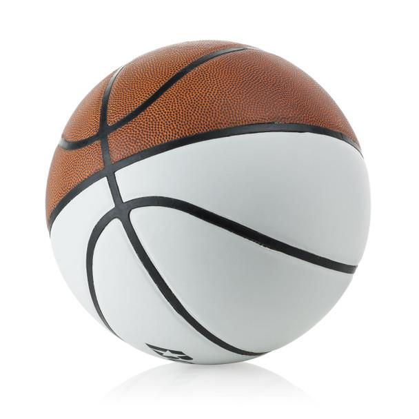 Signature Basketball