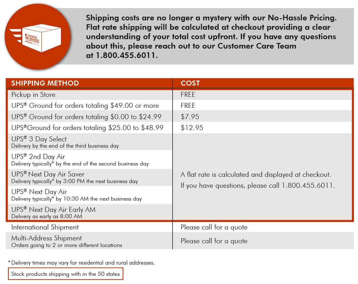 shipping-chart-011.jpg