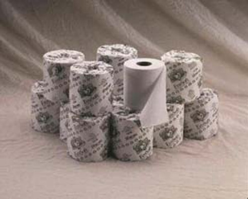 Wholesale Toilet Paper : Customized toilet paper u hckuo