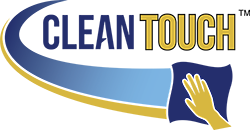 Clean Touch Inc
