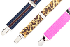 Youth Suspenders