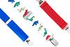 Toddler Suspenders