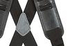 Non-Stretch Work Suspenders