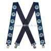 US Air Force Military Suspenders