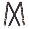 Big Dogs Suspenders