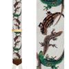Commander Salamander Limited Edition Braces