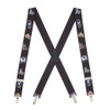 Cat Suspenders