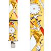 Carpenter Suspenders