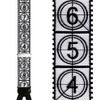 Reel Time Limited Edition Braces