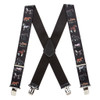 Horse Suspenders