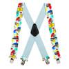 Painter Suspenders