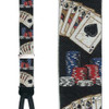 Poker Limited Edition Braces