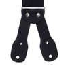 Logger Suspenders - Button - Big & Tall