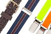 Trendy Suspenders