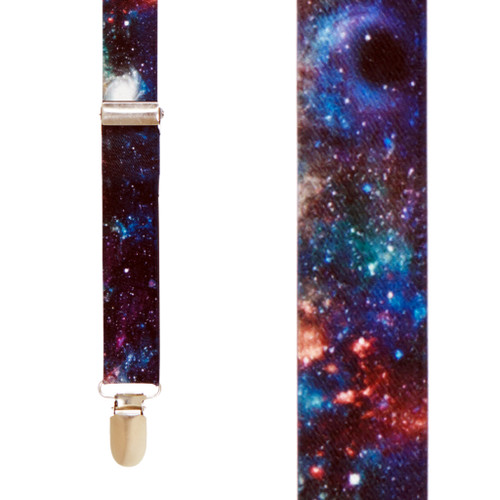 Galaxy Suspenders