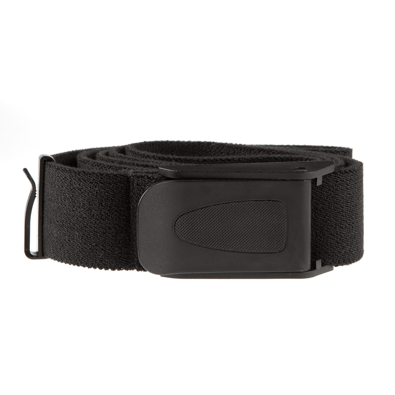 EconoBuzz Travel Belt
