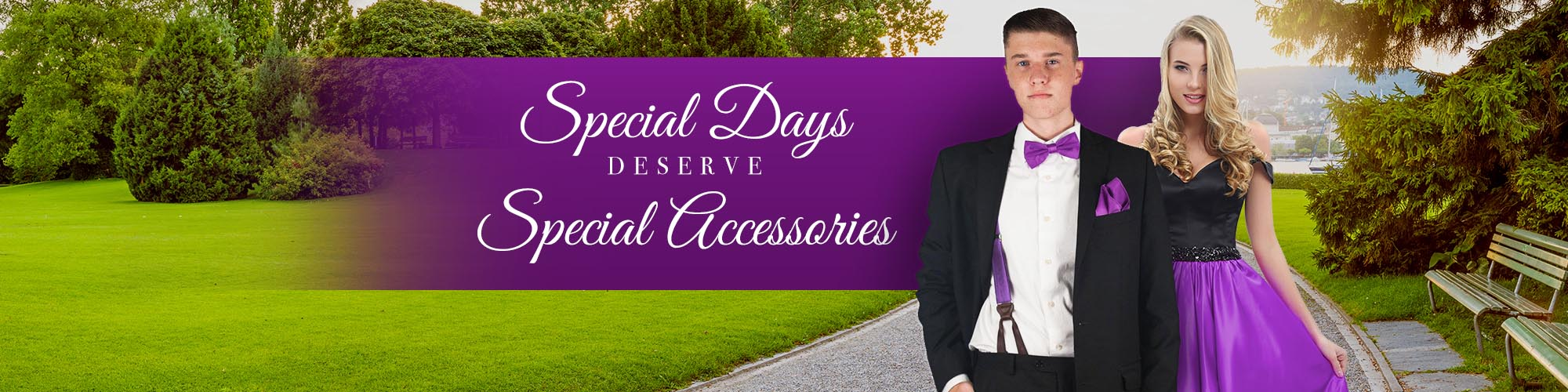 special-days-2018-1