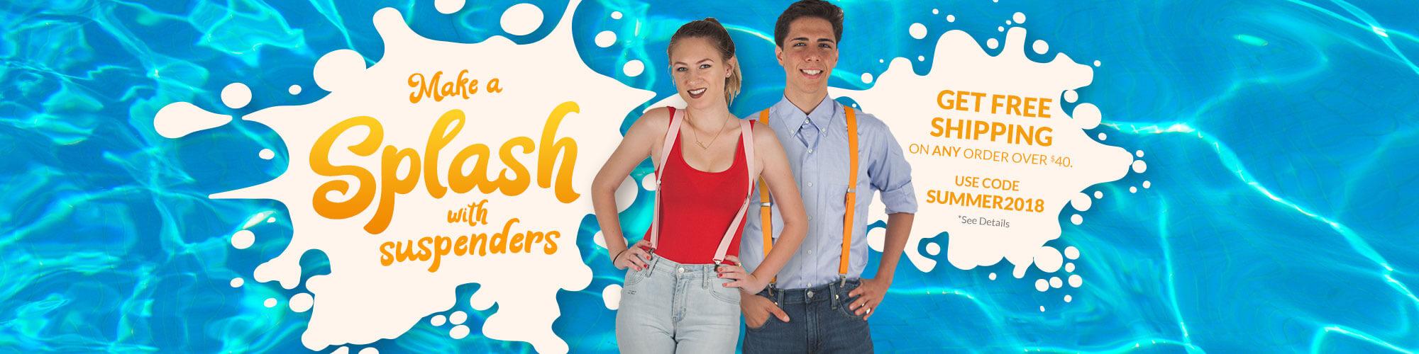 make-a-splash-summer-2018