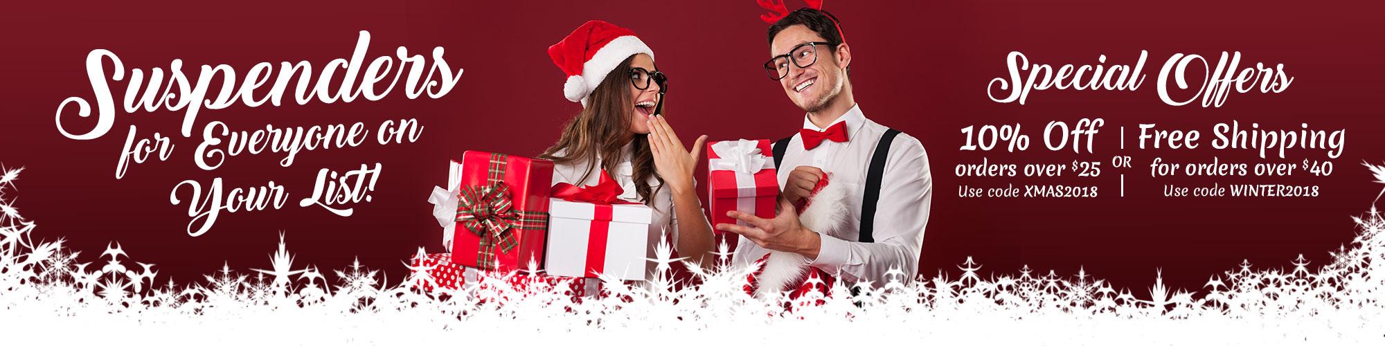 christmas-2018-mobile-r1