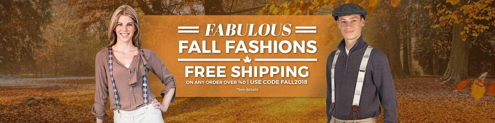 fabulous-fall-fashions-mobile-2018