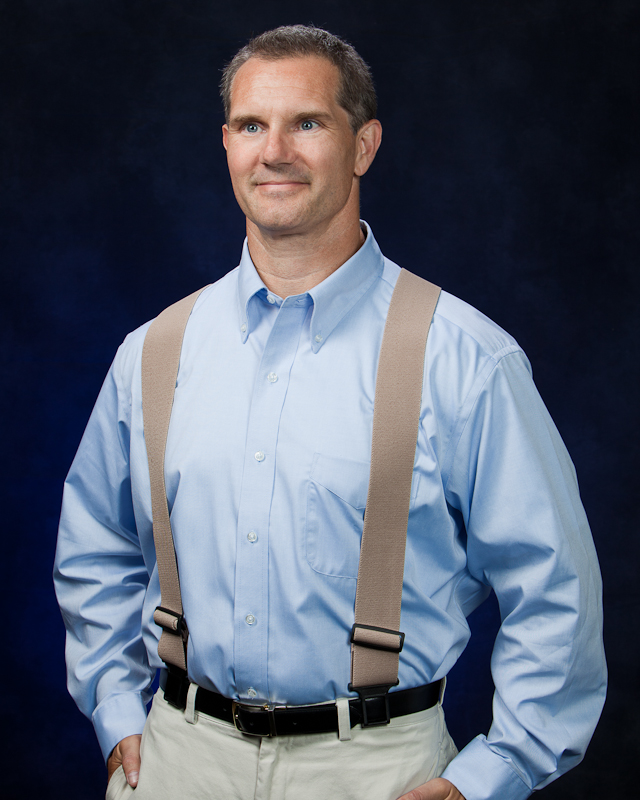 ee6ddf50e Perry Belt-Clip Suspenders - Plastic Suspender Clips