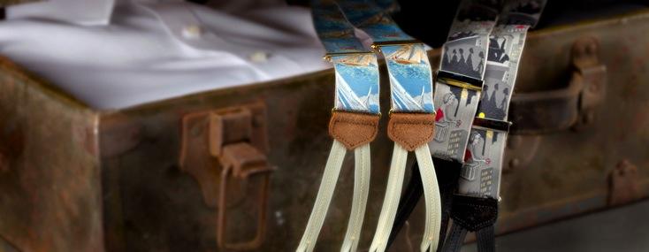 20111107-suspender-047.jpeg