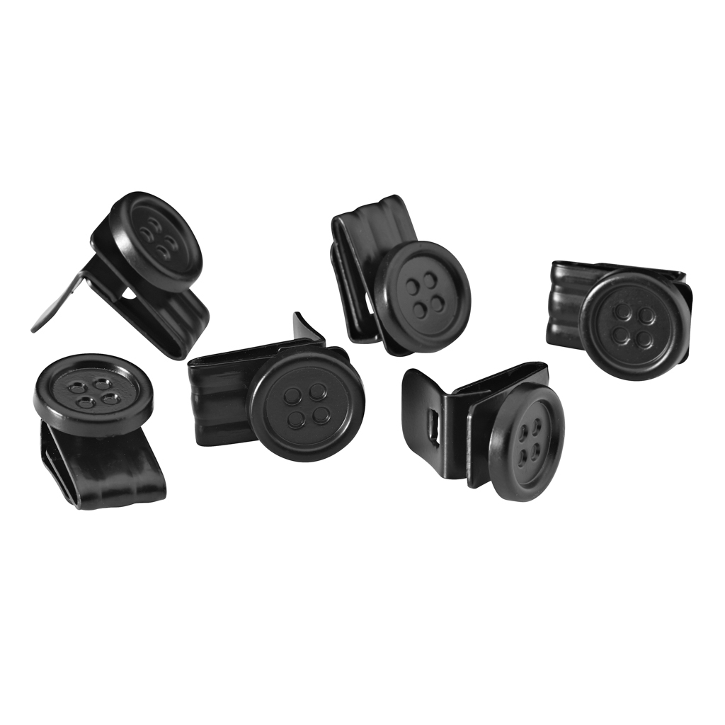 no-sew-ez-buttons-movable-black1.jpg