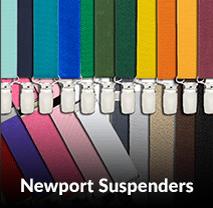 Newport Suspenders