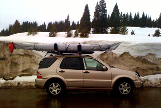 vail-pass-in-may.jpg