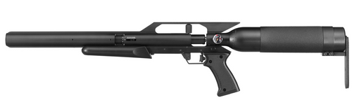 AirForce Talon SS (Spin-Loc Tank)
