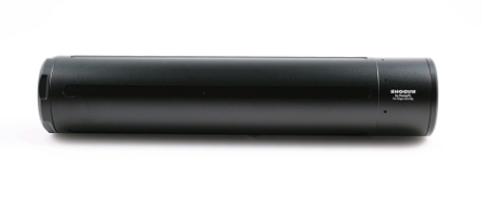 DonnyFL SHOGUN 1.6 x 8 inches