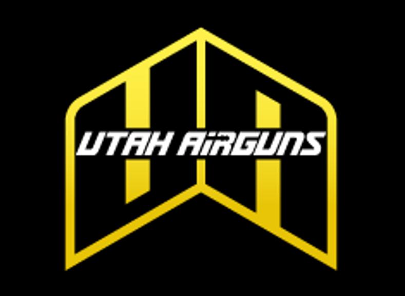 Utah Airguns