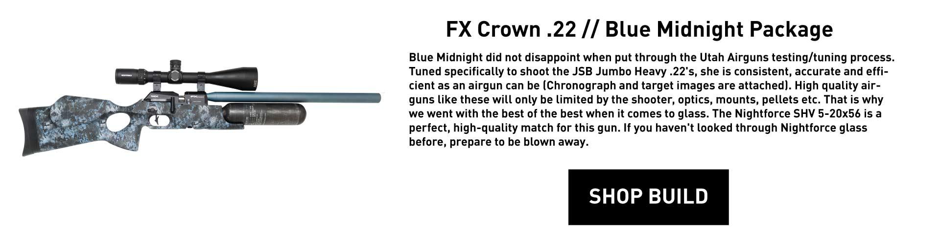 bluemidnight.jpg