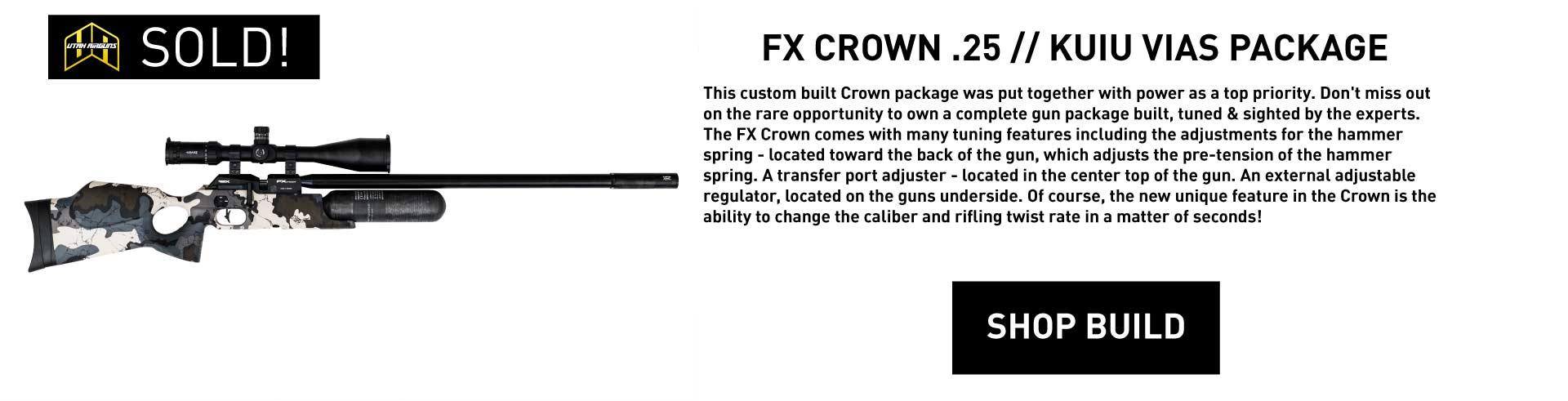 crownupdated.jpg