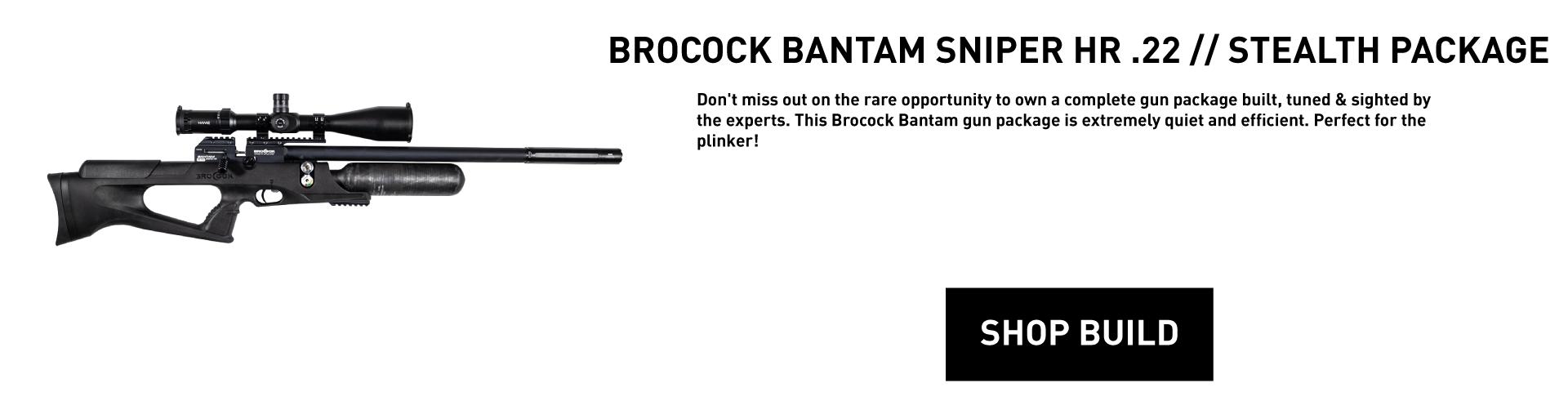 sniperbuild1.png