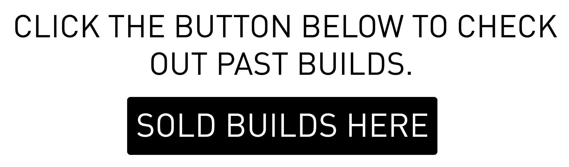soldbuildbutton.jpg