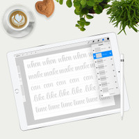 Practice Sheets Words 1 - 10
